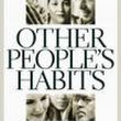Other People's Habits | Aubrey Daniels International