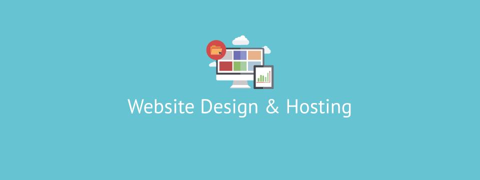 Image result for Web Designing Hosting