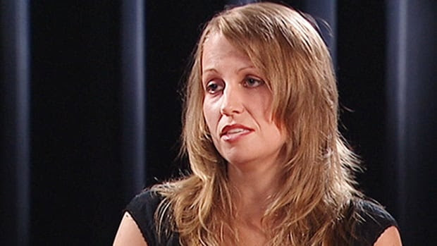 Since her release from prison, Karla Homolka has spent her life in Quebec and the Carribean. Reports that she's now living in a Quebec town with her family are prompting concerns in the community.