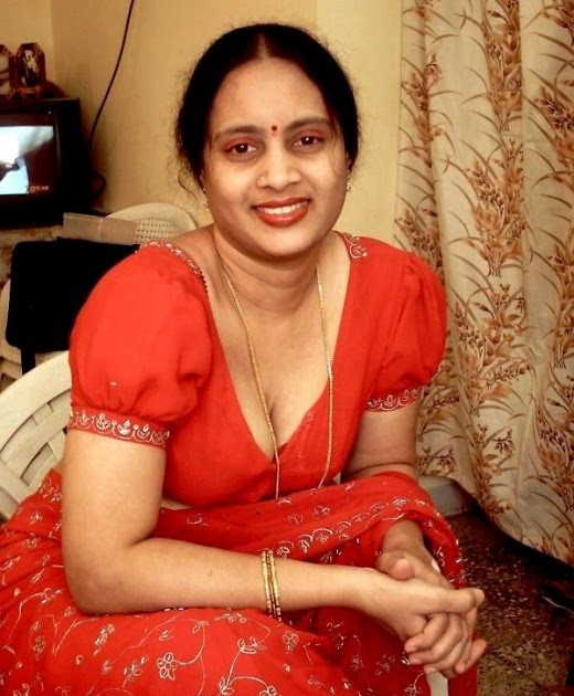 Hot Chennai Aunty - Latest Tamil Actress, Telugu Actress -4355