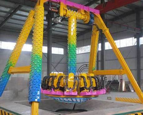 Buy Fairground Rides for Sale in Beston – Top Ride Supplier