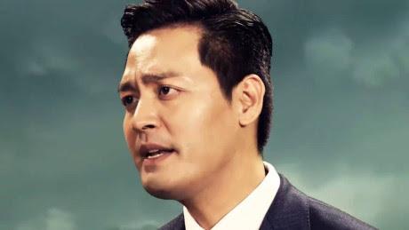 Facebook 1 triệu người theo dõi của MC Phan Anh bất ngờ bị khoá