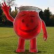 Kool-Aid Man Gets a Makeover, Going All-CGI and Showing Off His Fabulous Flavored Pants