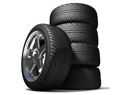 What to Look For When Shopping For Used Tires | Used Tires Houston