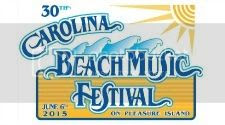 Carolina Beach Music Festival