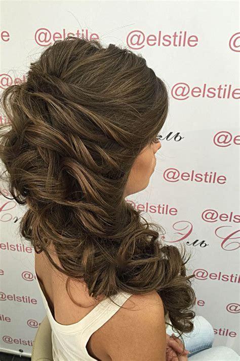 Best 25  Side hairstyles ideas on Pinterest   Side hair