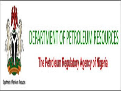 How You Can Apply For Department of Petroleum Resources (DPR) Graduate Trainees Recruitment