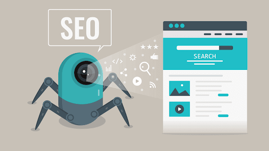 Link building tool roundup: Site crawlers - Search Engine Land