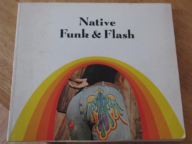 Funk & Flash