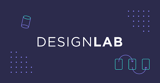 UX: Interaction Design on Designlab