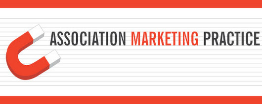 Modern Marketing Partners Launches an Association Marketing Practice - Modern Marketing Partners