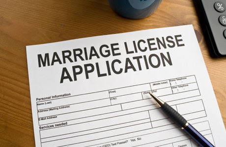 Long Island Tips for Prenuptial Agreements