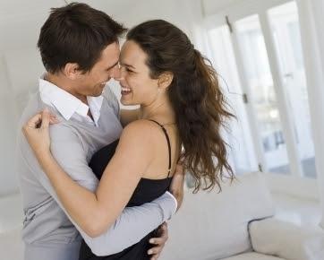 Pertengkaran tidak sanggup dihindari dalam  kehidupan komitmen nikah 5 Masalah Rumah Tangga yang Bisa Buat Pernikahan Awet