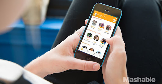 Foursquare Reintroduces Leaderboards in Swarm Update
