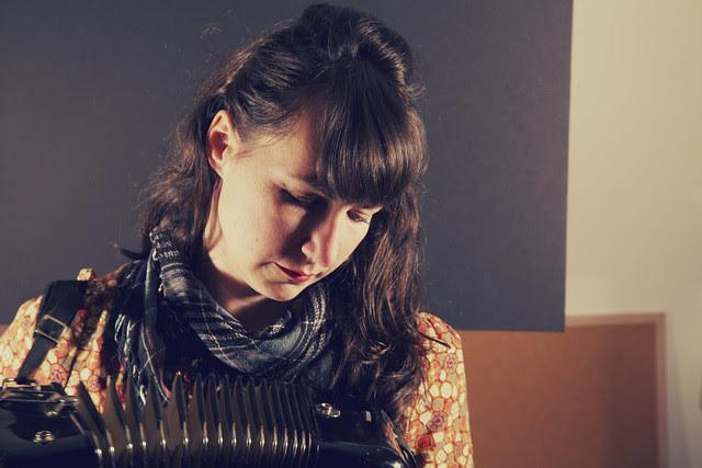 accordion 1