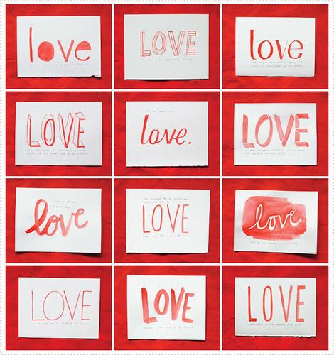 lovecards2
