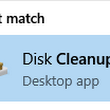 Cleanup the WinSxS Folder in Windows 10 | ST Cleaner - Company News and Help Articles
