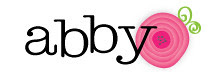 abby-signature
