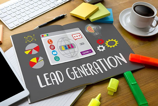 The Benefits of Using Buyer Personas for Lead Generation