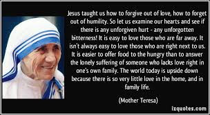 Image result for love and forgiveness
