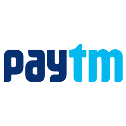 Rs 50 off on Recharge -Paytm