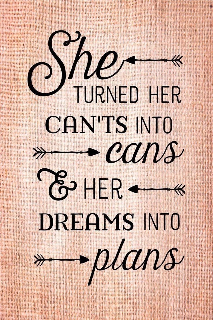44 Inspirational Graduation Quotes with Images – Eazy Glam
