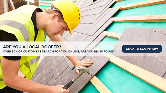 Roofer SEO & SEO For Roofing Contractors | Home Trade Marketing