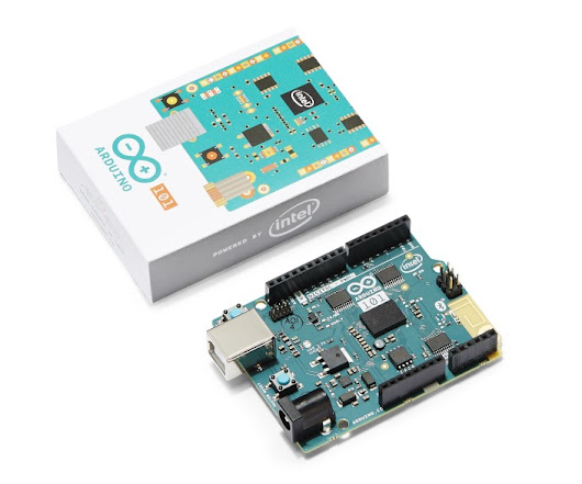 Intel takes on Raspberry Pi in the classroom | Electronics Weekly