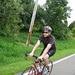 Granville Ride - 07252010