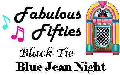 Black Tie Blue Jeans Was a Huge Success!