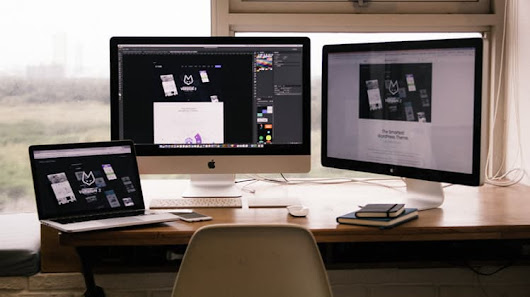Adaptive Vs. Responsive Design - Usability Geek