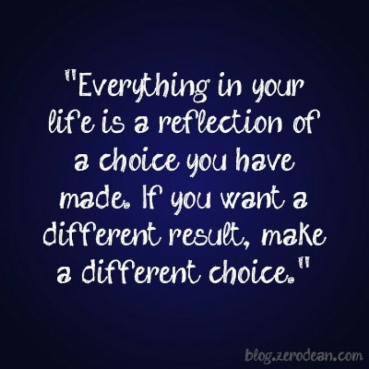 Reflection  Great quotes\/sayings  Pinterest