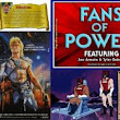 Fans of Power Episode 77 - John Atkin Invades! - The Pop Culture Network