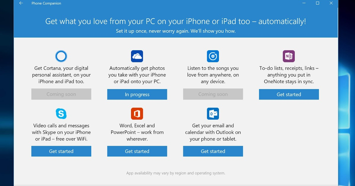 How To Transfer Photos From Iphone To Mac Desktop