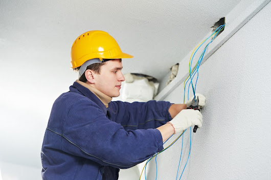 Important Factors to Consider When Choosing Electrical Services