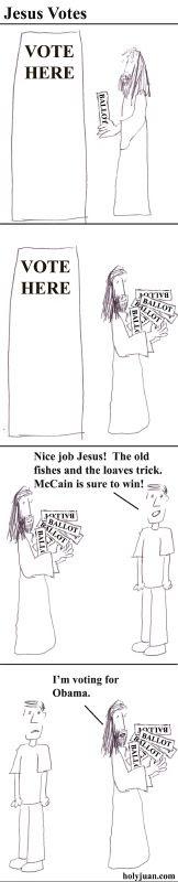 jesus-votes3