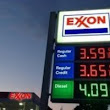 As NY State Probes Exxon, Oil Giant Targets the...