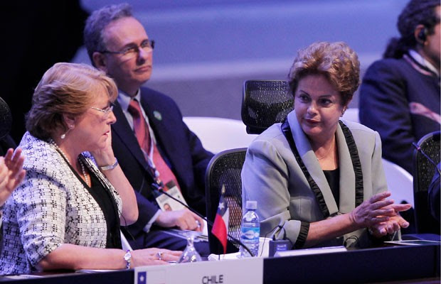 celac-china-dilmabachelet