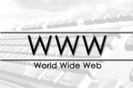 http://www.trackback.it/img/www_web_eraser.jpg