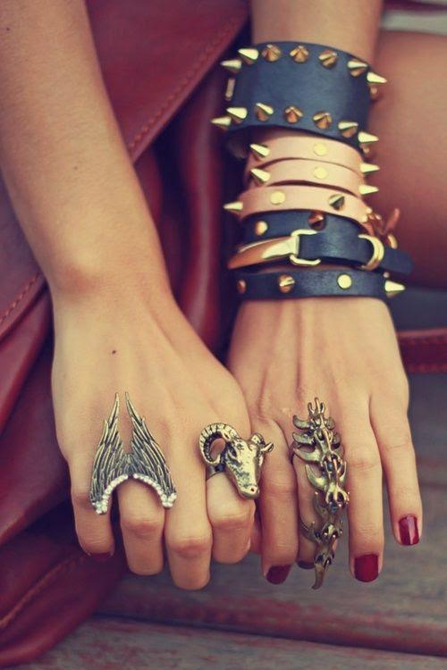 Want Them! #fashion