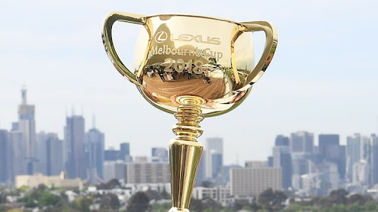 Melbourne Cup 2018: Office sweep downloadable guide