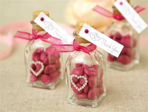 25  best ideas about Wedding thank you gifts on Pinterest