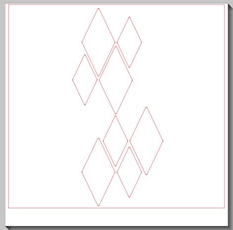 https://www.dropbox.com/s/osmperb41oc3vdf/diamonds.studio3