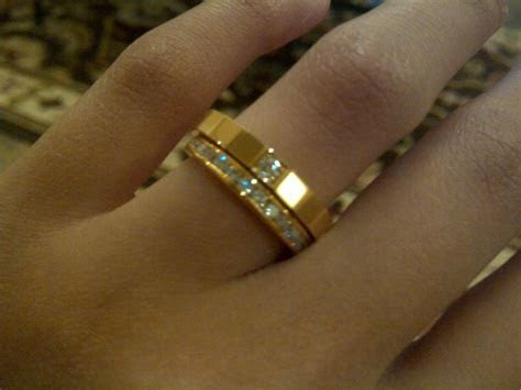 121 best Engagement rings! images on Pinterest