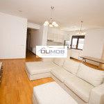 6proprietati Premimum inchiriere apartament herastrau www.olimob.ro33