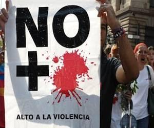 m-exico_naarco_violencia_eeuu.jpg