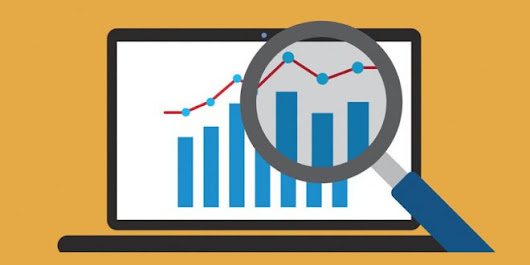 3 Sales Metrics Every New Business Should Follow