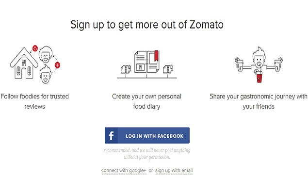 zomato_sign_in.jpg