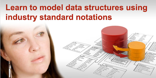 Data Modelling Foundation Training
