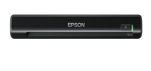 Epson B11b206201 Workforce Ds 30 Portable Document Scanner Laurackmz